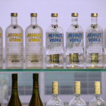 Absolut-ly!