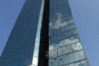 Hancock Tower III