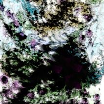 Temporal Distortion III