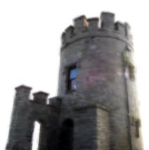 O'Brien Castle