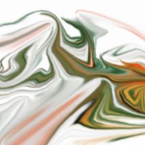 Temporal Distortion